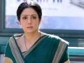 印度国宝级女星